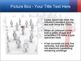 Business Internship PowerPoint Template - Slide 13