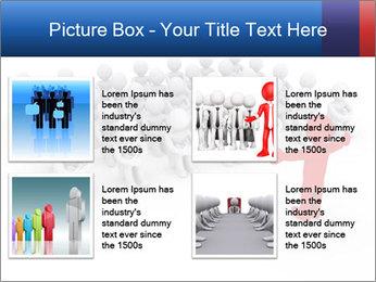 Business Internship PowerPoint Template - Slide 14