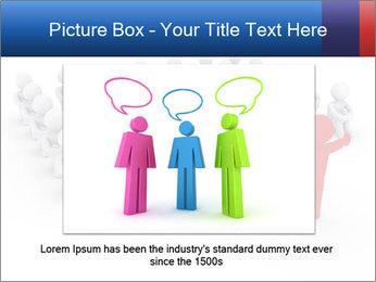 Business Internship PowerPoint Template - Slide 15