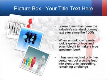Business Internship PowerPoint Template - Slide 17