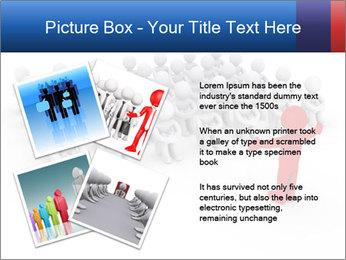 Business Internship PowerPoint Template - Slide 23
