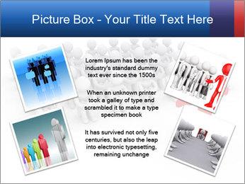 Business Internship PowerPoint Template - Slide 24