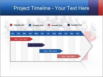 Business Internship PowerPoint Template - Slide 25