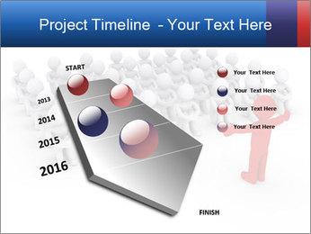 Business Internship PowerPoint Template - Slide 26