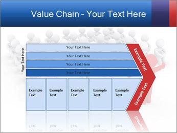 Business Internship PowerPoint Template - Slide 27