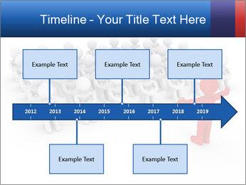 Business Internship PowerPoint Template - Slide 28
