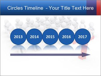 Business Internship PowerPoint Template - Slide 29