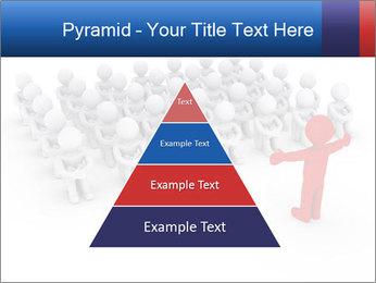 Business Internship PowerPoint Template - Slide 30