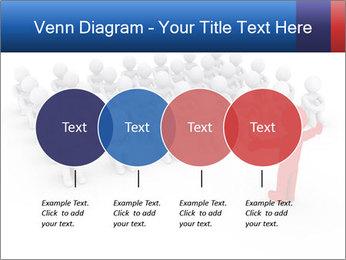 Business Internship PowerPoint Template - Slide 32