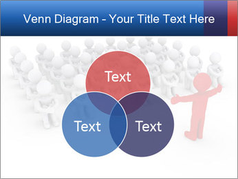 Business Internship PowerPoint Template - Slide 33