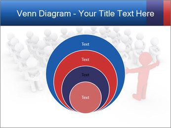 Business Internship PowerPoint Template - Slide 34