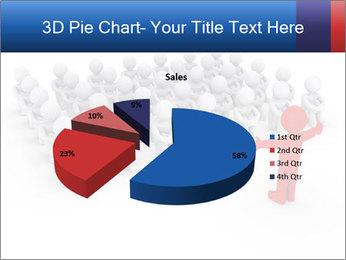Business Internship PowerPoint Template - Slide 35