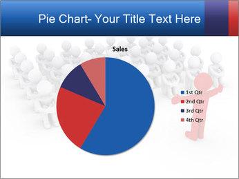 Business Internship PowerPoint Template - Slide 36