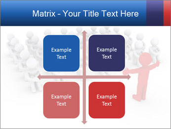 Business Internship PowerPoint Template - Slide 37