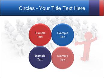 Business Internship PowerPoint Template - Slide 38