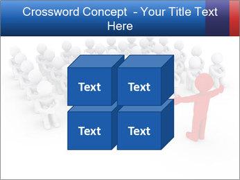 Business Internship PowerPoint Template - Slide 39