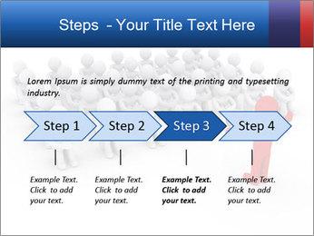 Business Internship PowerPoint Template - Slide 4