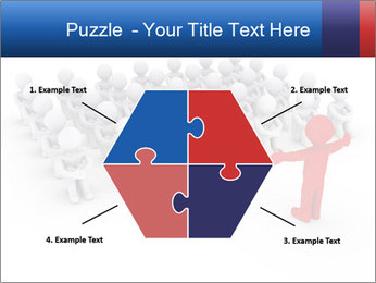 Business Internship PowerPoint Template - Slide 40