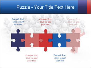 Business Internship PowerPoint Template - Slide 41