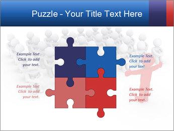 Business Internship PowerPoint Template - Slide 43
