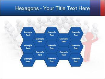 Business Internship PowerPoint Template - Slide 44