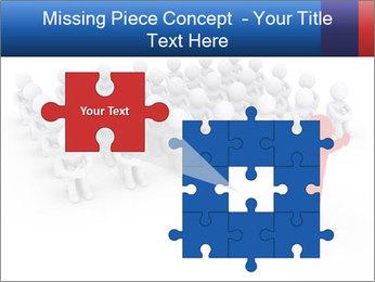 Business Internship PowerPoint Template - Slide 45