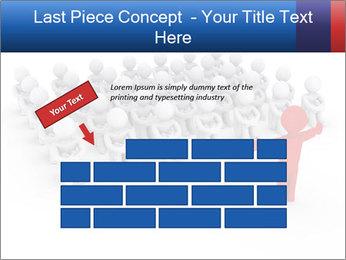 Business Internship PowerPoint Template - Slide 46
