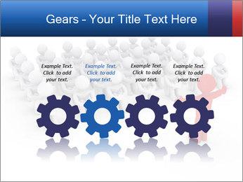 Business Internship PowerPoint Template - Slide 48