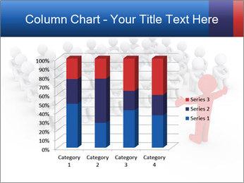 Business Internship PowerPoint Template - Slide 50