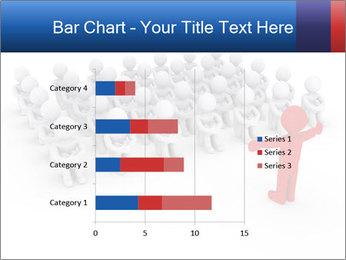 Business Internship PowerPoint Template - Slide 52