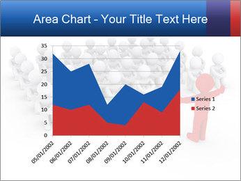 Business Internship PowerPoint Template - Slide 53