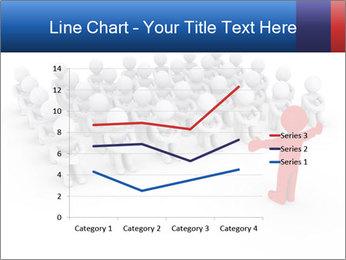 Business Internship PowerPoint Template - Slide 54
