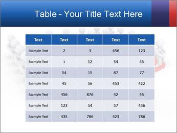 Business Internship PowerPoint Template - Slide 55