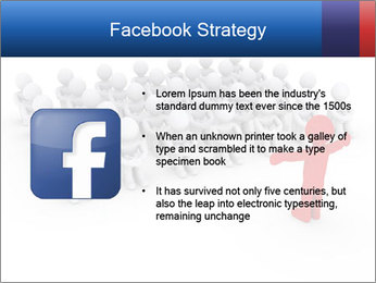 Business Internship PowerPoint Template - Slide 6