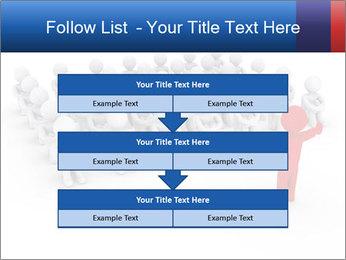 Business Internship PowerPoint Template - Slide 60