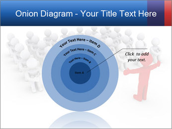 Business Internship PowerPoint Template - Slide 61