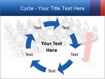 Business Internship PowerPoint Template - Slide 62