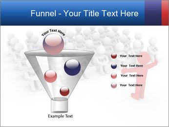 Business Internship PowerPoint Template - Slide 63