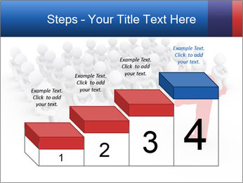 Business Internship PowerPoint Template - Slide 64