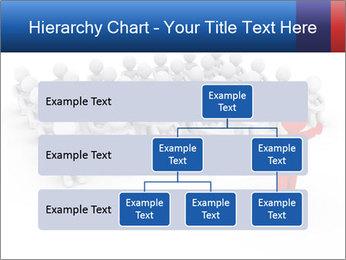 Business Internship PowerPoint Template - Slide 67