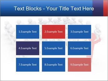 Business Internship PowerPoint Template - Slide 68