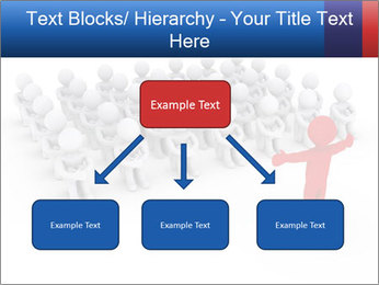 Business Internship PowerPoint Template - Slide 69