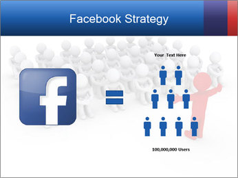 Business Internship PowerPoint Template - Slide 7
