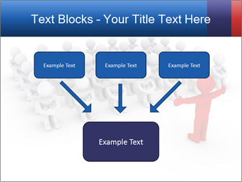 Business Internship PowerPoint Template - Slide 70