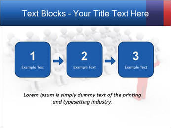 Business Internship PowerPoint Template - Slide 71