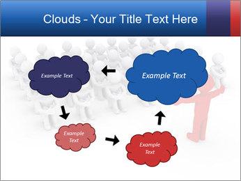 Business Internship PowerPoint Template - Slide 72