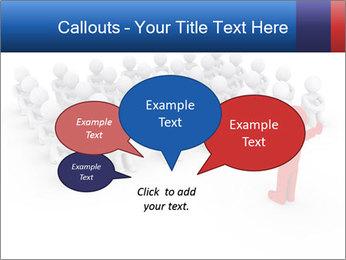 Business Internship PowerPoint Template - Slide 73