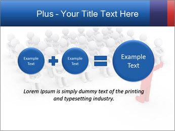 Business Internship PowerPoint Template - Slide 75
