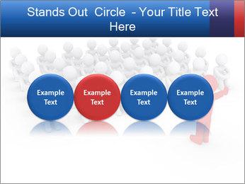 Business Internship PowerPoint Template - Slide 76