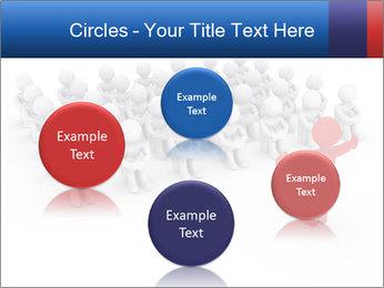 Business Internship PowerPoint Template - Slide 77